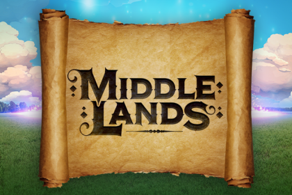 Brace Yourselves: The Middlelands 2017 Lineup by Stage Is Here!