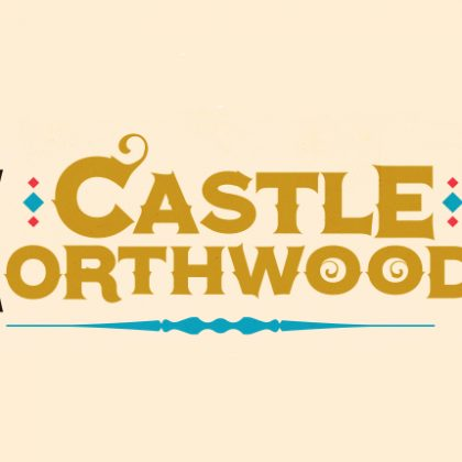 Hold Down the Fort With This Middlelands 2017 Castle Northwoods Playlist