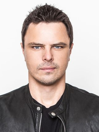 From Berlin to Miami With Markus Schulz