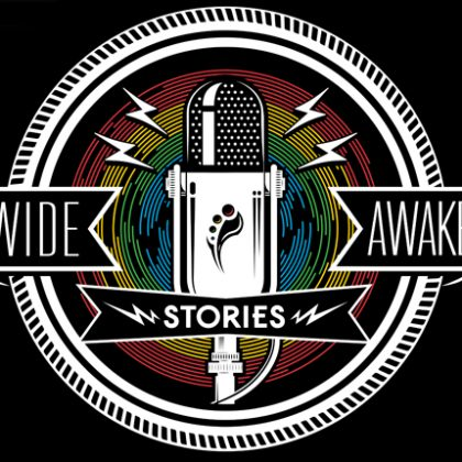 'Wide Awake Stories' #006 ft. Boombox Cartel, Rell the Soundbender, and More