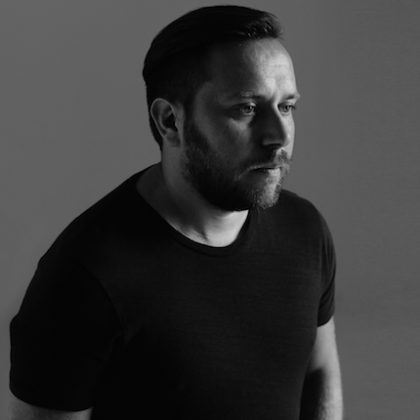 "Weiss Returns to Toolroom With Soulful Tech-House Weapon ""You Better Run"""