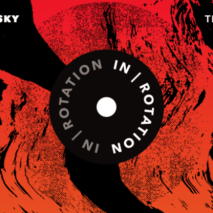 """Insomniac Records Launches In / Rotation Offshoot With Dombresky's Weighty Club Creation """"Technikal"""""""