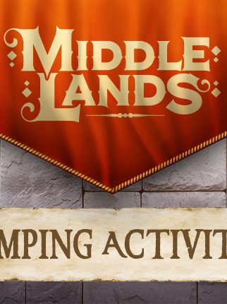 Your Guide to Camping Activities at Middlelands