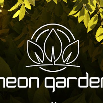 Slink Your Way Through neonGARDEN With This EDC Japan 2017 Playlist