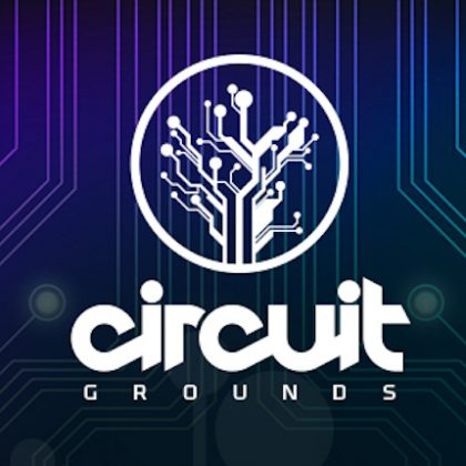 Stay Connected With circuitGROUNDS Through This EDC Japan 2017 Playlist