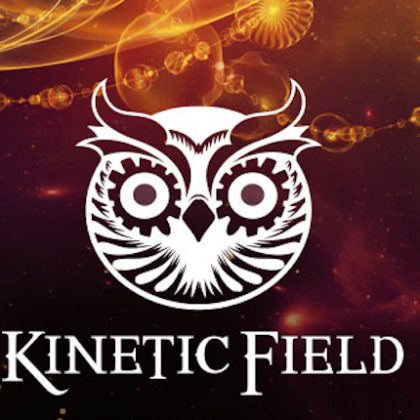 Harness the Energy of kineticFIELD With This EDC Japan 2017 Playlist