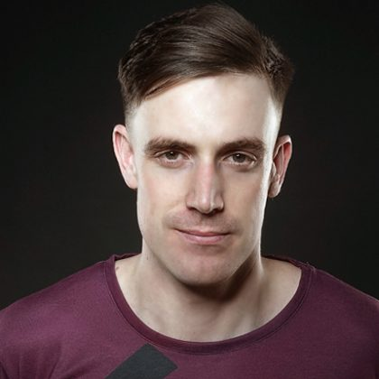 Bryan Kearney Blows Up the Spot With His Dreamstate San Francisco 2017 Playlist