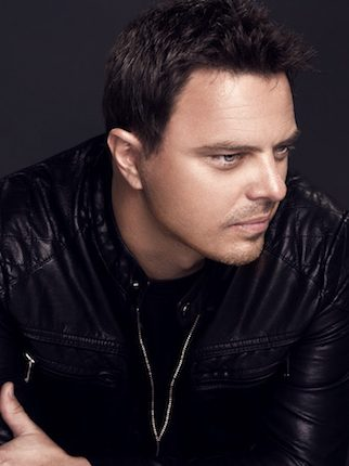 The Story of How Markus Schulz Re-emerged as Dakota