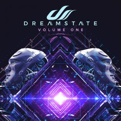 Paul Oakenfold Pilots the 'Dreamstate Volume One' Compilation