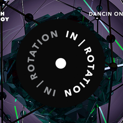 "Jayceeoh and Clips x Ahoy Click Up on Boss-Level Collab ""Dancin' on My Wrist"" for In / Rotation [Free Download]"