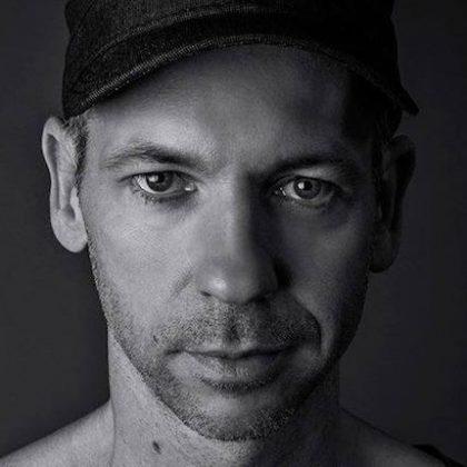 """Secret Cinema's Intense Remix of Kevin de Vries' """"Arcadia"""""""