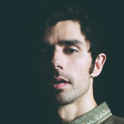 Get NRGized With This Exclusive We Are NRG SoCal 2017 Playlist From KSHMR