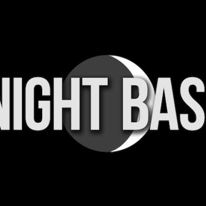 Cut From the Catalog: Night Bass