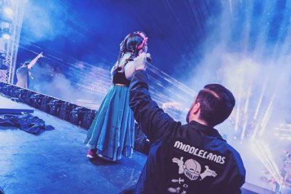 Middlelands Update: A Message From Pasquale Rotella