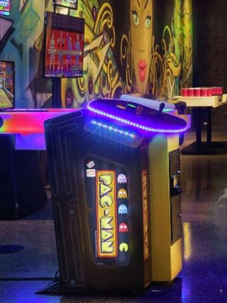 Vegas Gambling 2.0 Takes Casinos to the Next Level