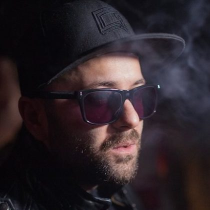 "Free Download: Gramatik and Eric Krasno Will Wash Away Your Worries With ""Recovery"""