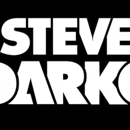 """Steve Darko's Slinky """"Temptation"""" Is a Choice Cut for Summer"""
