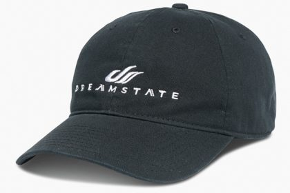 Grab Your Dreamstate Merch Here