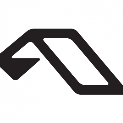 Cut From the Catalog: Anjunabeats