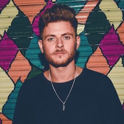 "Latmun Pushes the Tech-Garage House Feeling on With ""Funk Off"""