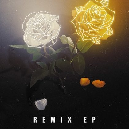 Bonnie X Clyde Pull Out the Big Guns on 'Wanted' Remix EP for Insomniac Records
