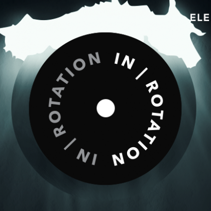 Kayoh Channels His 'Elements' With New EP for IN / ROTATION [Free Download]
