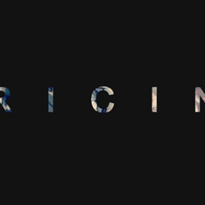 "Ricin Goes on an Epic and Mysterious Journey With ""HAARP"""