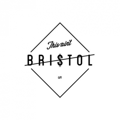 Cut From the Catalog: This Ain't Bristol