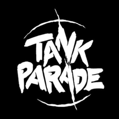 "You Ain't Ready for Tank Parade's Apocalyptic ""Heata"""