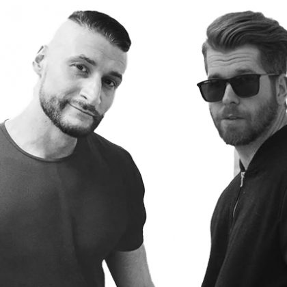 "Kissy Sell Out and Sirmo Give Bassline Wobbler ""Badman"" a Dubby UK Garage VIP Edit"