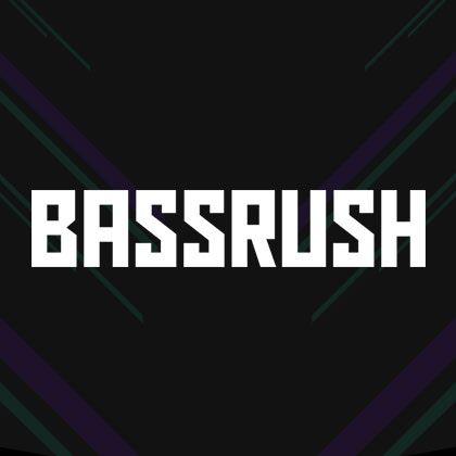 Bassrush insomniac
