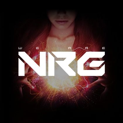 We Are NRG