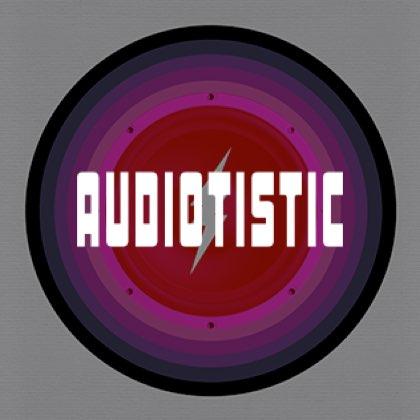 Audiotistic