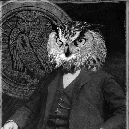 'Night Owl Radio' Episode 006 ft. DJ Marky