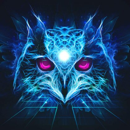 'Night Owl Radio' 092 ft. Paul Oakenfold and Gryffin