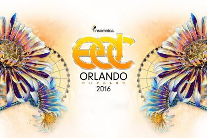 EDC Orlando 2016 Announcement