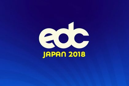 Relive Our Favorite Magical Moments in This EDC Japan 2017 Video