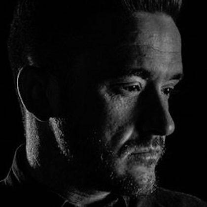 """Matt Tolfrey's Tripped-Out Tech Jam """"Real World"""""""