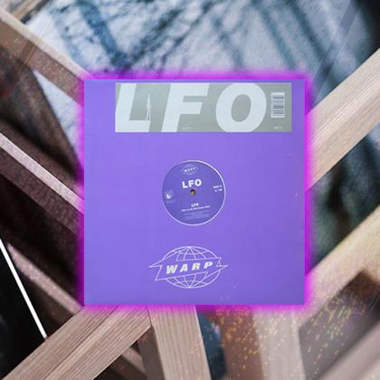 """LFO """"LFO"""""""