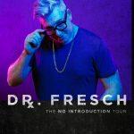 Dr. Fresch
