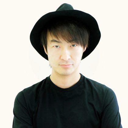 Yuuki Yoshiyama
