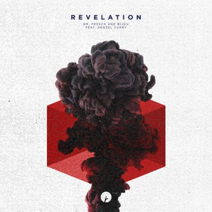"Dr. Fresch & BIJOU Bring the Ghetto-House Vibes on ""Revelation"" for Insomniac Records"