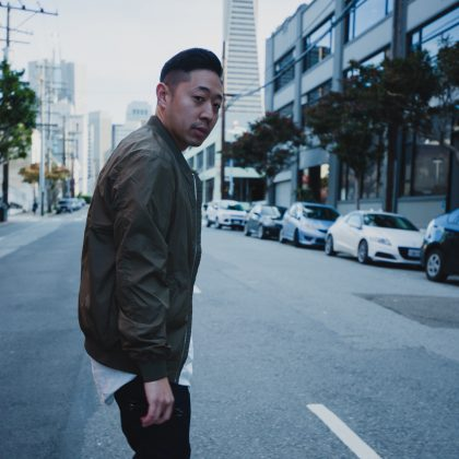 "Ken Loi Drops ""Serendipity,"" Another Silky-Smooth Vocal House Offering"