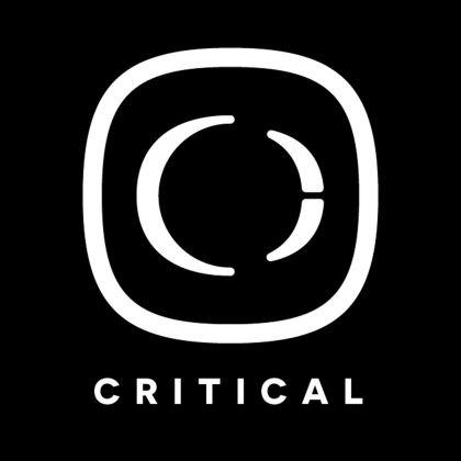Cut From the Catalog: Critical Music