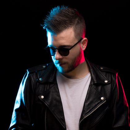 "Syskey Debuts on Mixmash Deep With Dark House Thumper ""Mind Right"""
