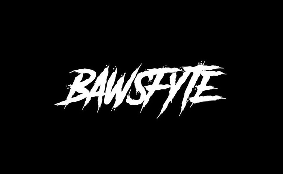 BawsFyte