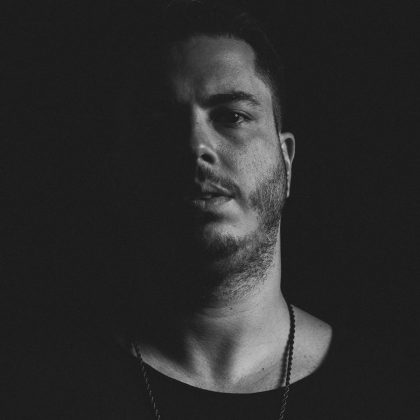 "Wehbba's Remix Breathes Heat Into Andre Crom's ""Mind Control"""