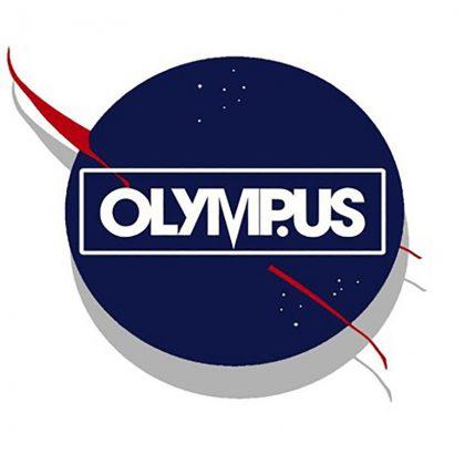Olymp.us