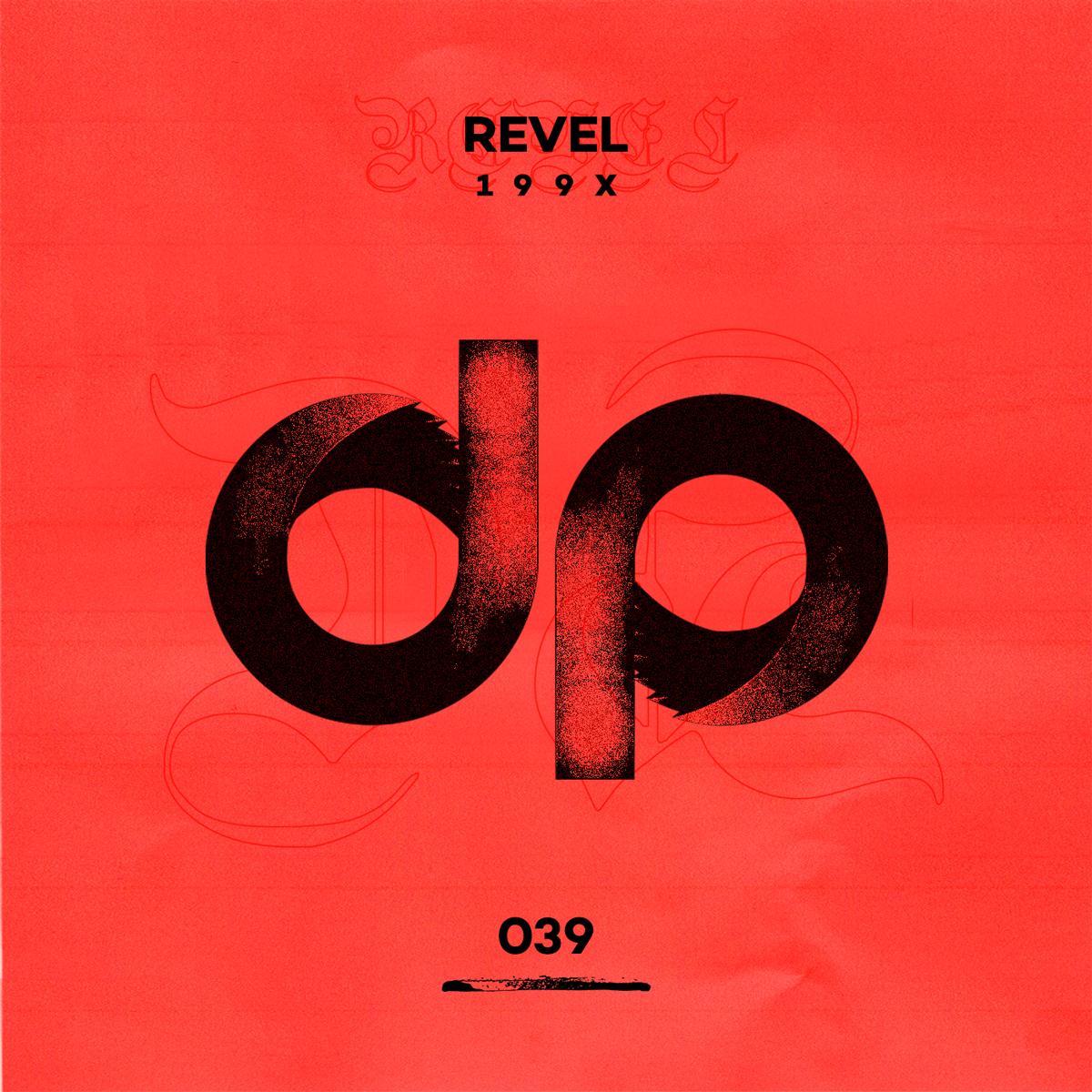 "REVEL ""199X"""