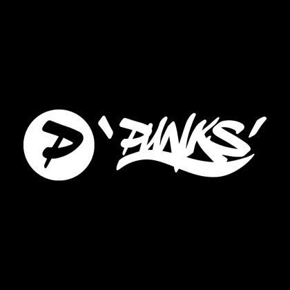 Cut From the Catalog: Punks Music